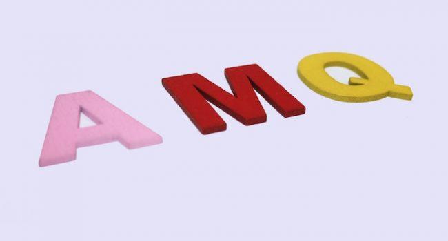 letras-logopedia